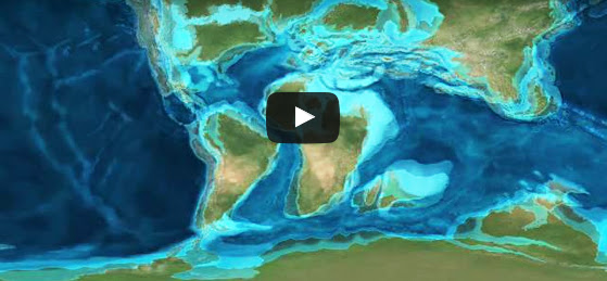 NASA has mapped all eclipse that will-occur for the next 1,000 years Video