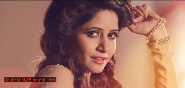 Oshin Brar Hd Wallpaper Miss Pooja New Wallpapers And Pictures 2016 World Page