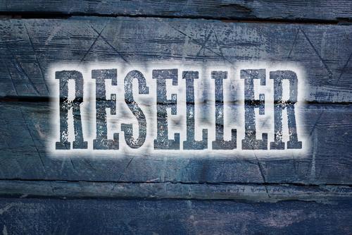 Reseller Hosting, Web Hosting, Web Hosting Guides
