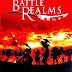 Battle Realm II