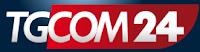 http://www.tgcom24.mediaset.it/politica/crisi-di-governo-se-mattarella-scioglie-le-camere-600-parlamentari-resteranno-senza-pensione_3045123-201602a.shtml