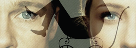 El curioso caso de Benjamin Button, Fitzgerald vs Fincher - Cine de Escritor