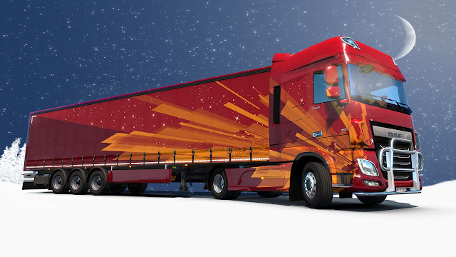ETS2_reward_xmas_paintjob.jpg