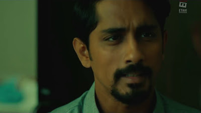 The House Next Door Movie 2017 Siddharth HD Wallpaper