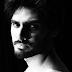 Ahan Shetty (Suniel Shetty Son) Biography, Wiki, Age, Height, Girlfriend, Family