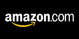 Annunci di lavoro Amazon: requisiti, sedi lavorative