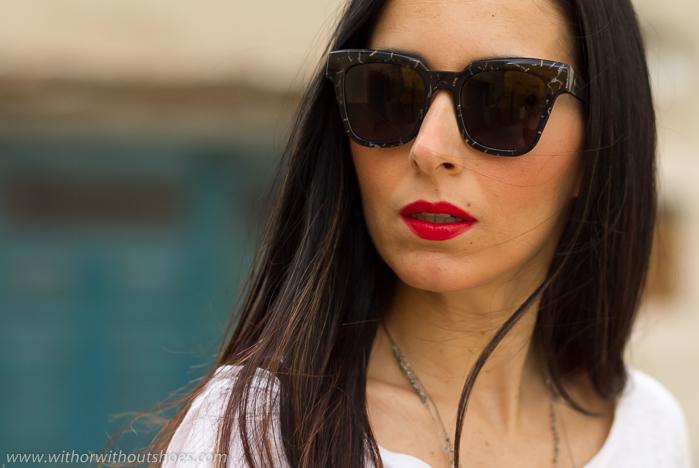 VISIONA Gafas de sol de calidad Verano 2016