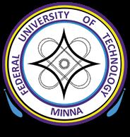 https://umahiprince.blogspot.com/2017/09/federal-university-of-technology-minna.html