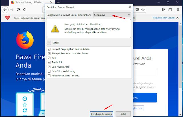 cara-membersihkan-cache-firefox-di-laptop-angops.com