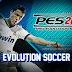 تحميل وتثبيت لعبة Pes 2013 مع الكراك الاصلى وحل مشاكل اللعبة