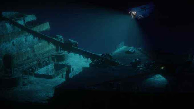 screenshot-1-of-titanic-shipwreck-exploration-pc-game