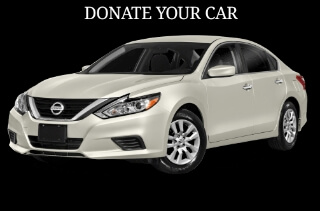 ways-of-donating-car-in-maryland