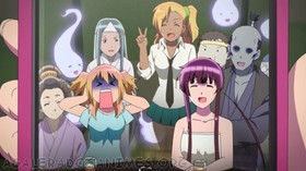 Re-Kan! 13 online legendado