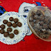 Chocolate Truffles - No Bake