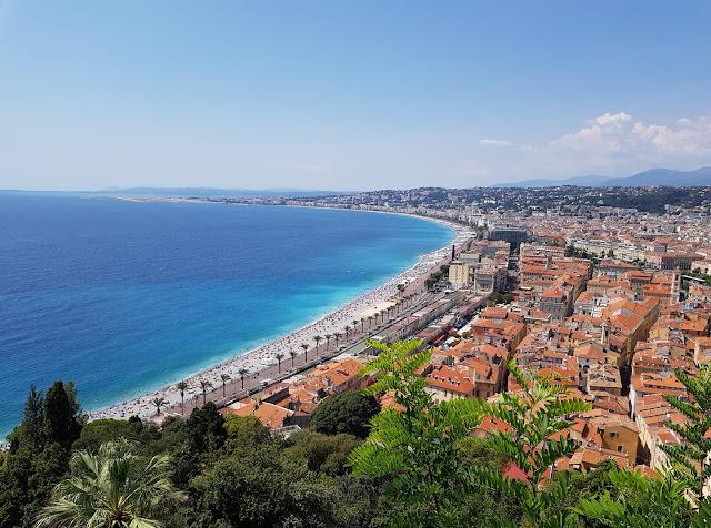 Vinci un buono viaggio da 2000 euro con Eurospin Viaggi