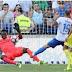 Liga: Málaga de Carlos Kameni sombre face à Villarreal (Vidéo)