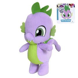 My Little Pony Spike Plush by Hasbro