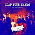 Gospel Force ft Eric Arubayi - Clap Your Hands (Audio Download) | @gospelforce