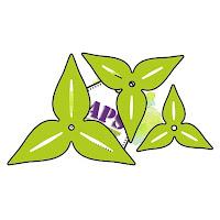 http://apscraft.pl/pl/kwiatki/106-wykrojnik-lile.html