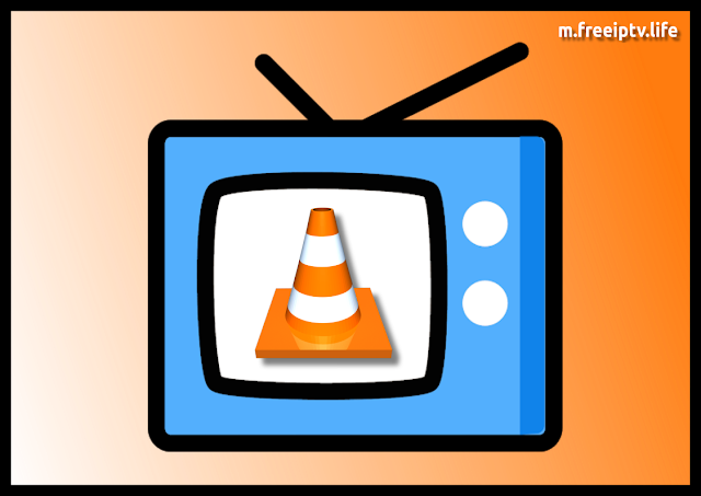 IPTV SERVERS | IPTV LISTS | M3U PLAYLISTS | DAILY AUTO UPDATED LINKS | 06 August 2020