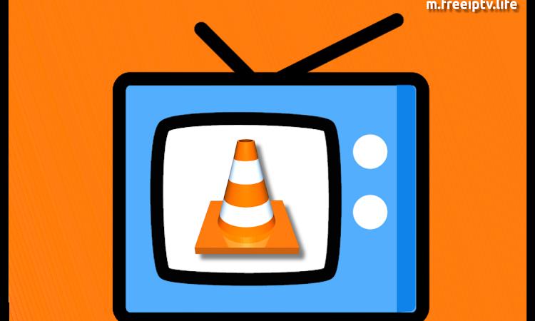 IPTV SERVERS | IPTV LISTS | M3U PLAYLISTS | DAILY AUTO UPDATED LINKS | 06 August 2020