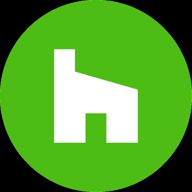 download logo houzz vector svg icon eps png psd ai vector color free #logo #houzz #svg #eps #png #psd #ai #vector #color #free #art #vectors #vectorart #icon #logos #icons #socialmedia #photoshop #illustrator #symbol #design #web #shapes #button #frames #buttons #apps #app #smartphone #network