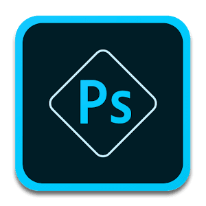 Adobe Photoshop Express Premium v6.0.590 Paid APK is Here!