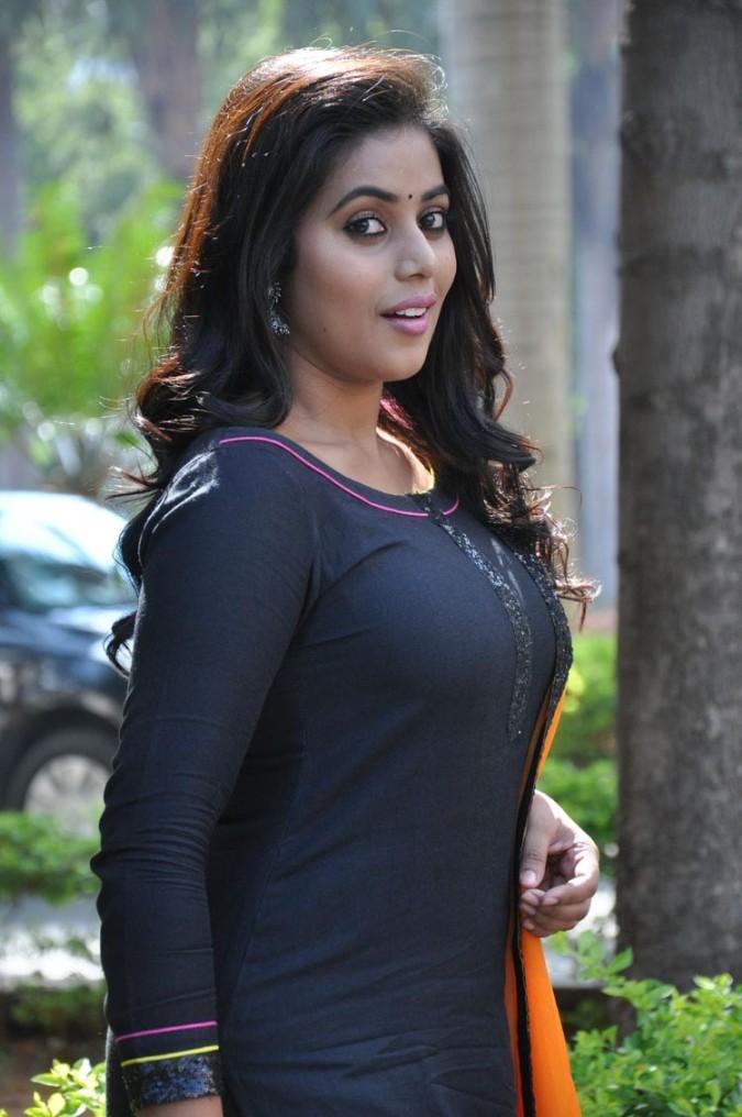 Kannada cinema news celebrity