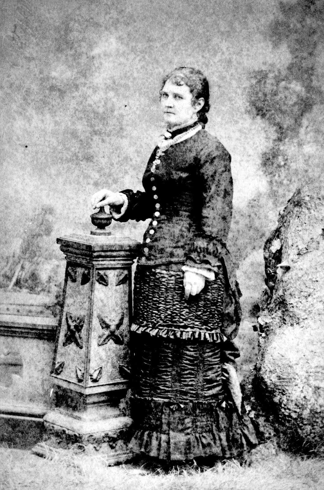 Ruth Hawkins 67 Earns Place In Arkansas Women S Hall Of: The Jerome Journal: William Franklin Hawkins, 1855-1945
