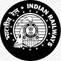 https://www.govtexamupdate.com/search/label/railway%20Jobs