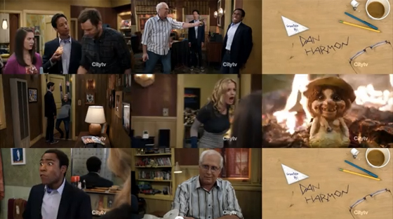 watch community s seven timelines all at once please welcome your