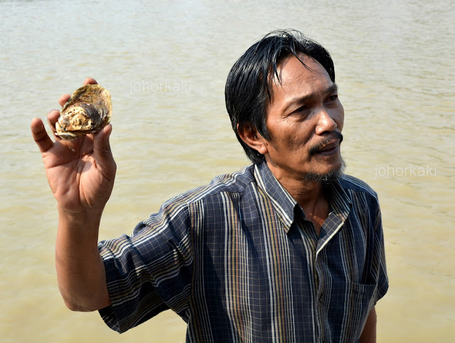 Muar-Oysters-Johor