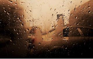 Επιδείνωση του καιρού σήμερα με βροχές, καταιγίδες