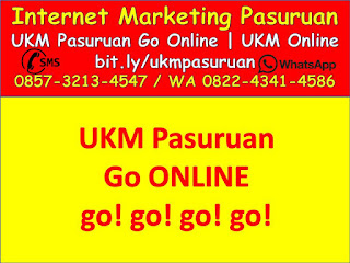 http://belajarinternetmarketingpasuruan.blogspot.com/2016/10/internet-marketing-pasuruan.html