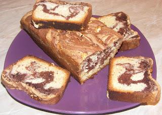 chec, chec pufos, desert, dulciuri, prajitura, retete, kek,