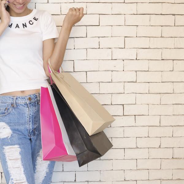 4 Pertimbangan dalam Memilih Toko Online Supaya Tidak Was-Was Menikmati Voucher Diskon Belanja