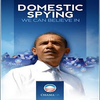 Domestic%2BSpying Police State Paranoia apps make it easier to report ˜Suspicious People'
