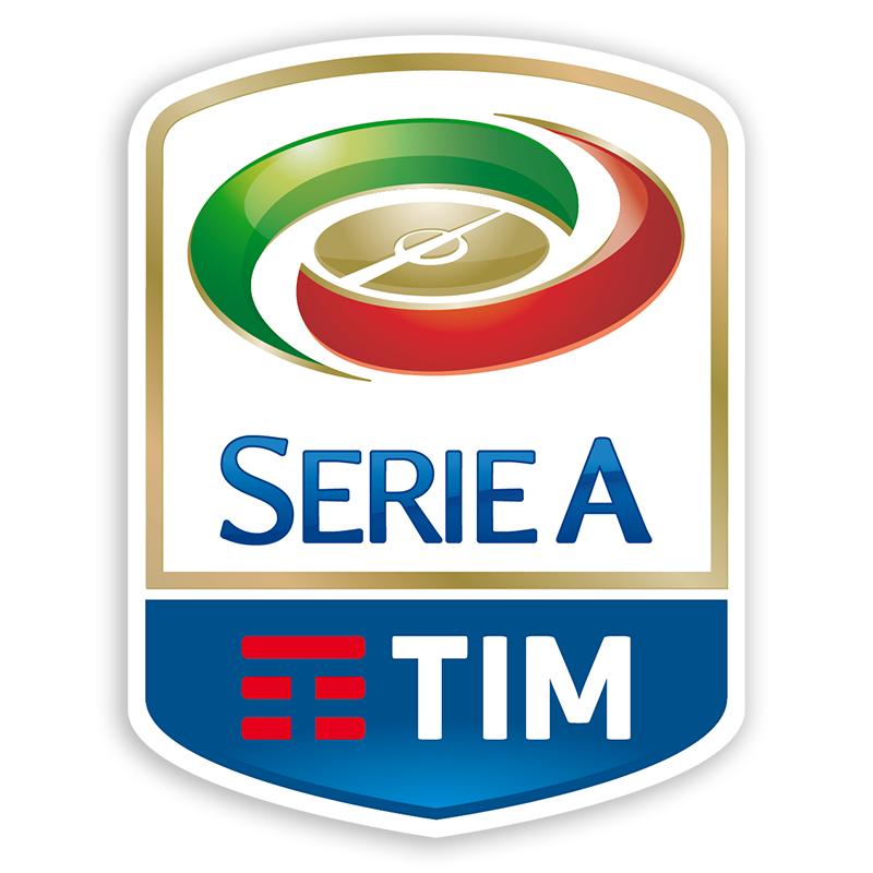 Giornata 20 Jadwal Liga Italia Pekan 20 Total Soccerindo