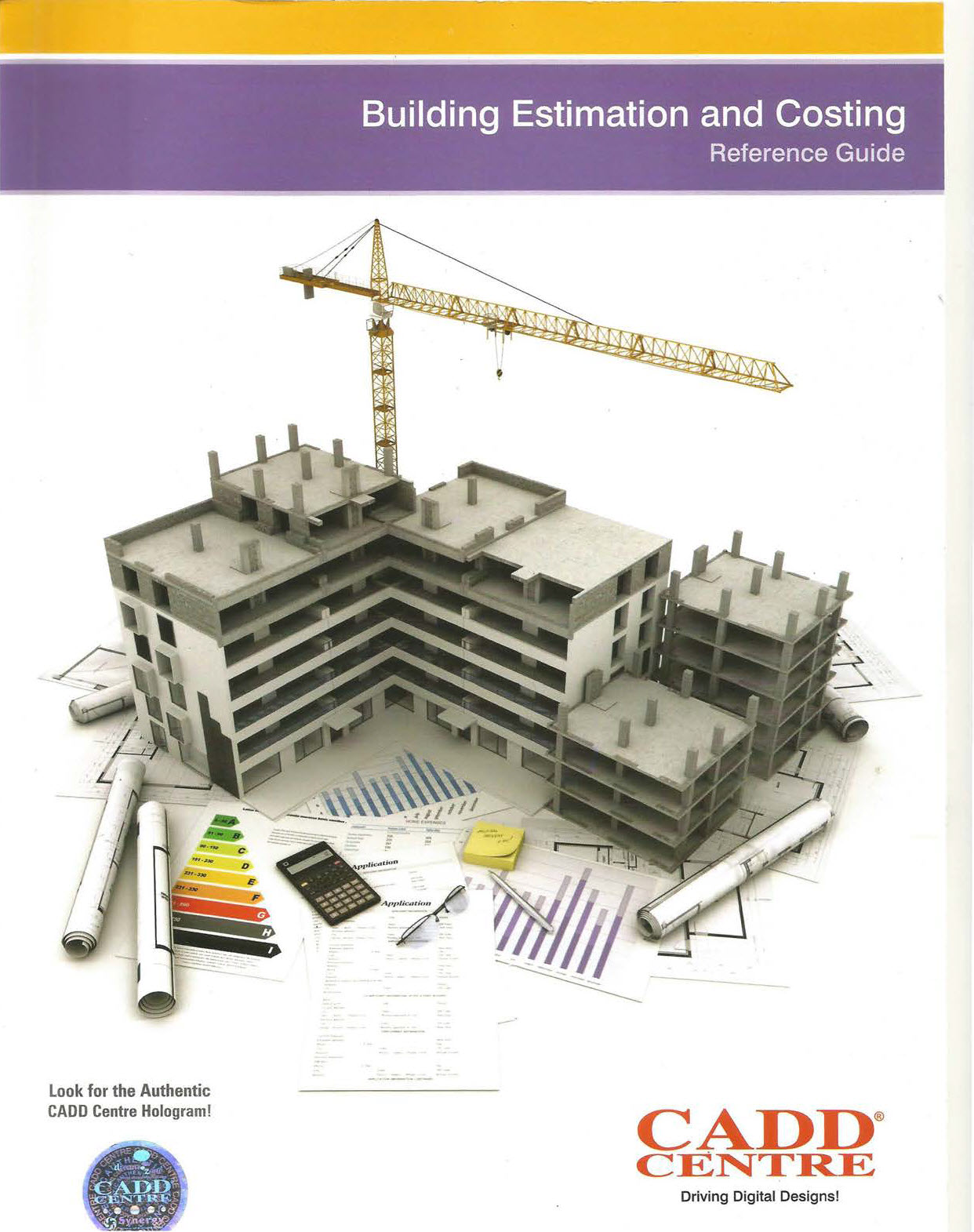 building estimation and costing book free download