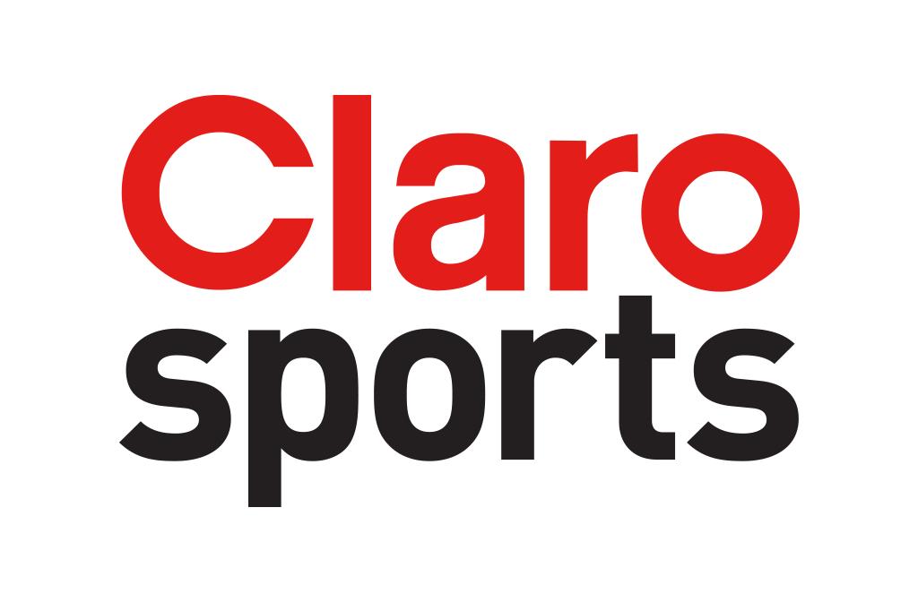 Claro Sports.