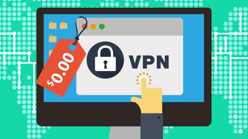 Los mejores servicios | VPN GRATUITOS