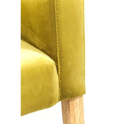 židle Reaction, interiérový nábytek, nábytek do kuchyně