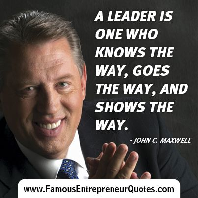 Money Market Tips QUOTESFamous Leadership Quotes From Well Known Stunning Famous Leadership Quotes