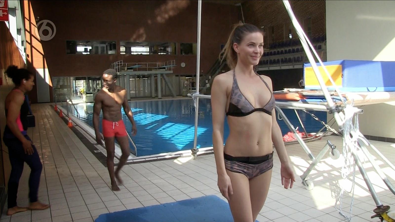 Laura dekker bikini-4039