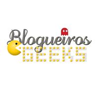 https://www.facebook.com/Blogueiros-Geeks-163097277393339/?ref=ts&fref=ts