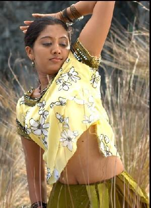 Cute Indian Girl Pictures Wallpapers South Hot Images Gopikacutehomelyphotoshotimagesofgopika