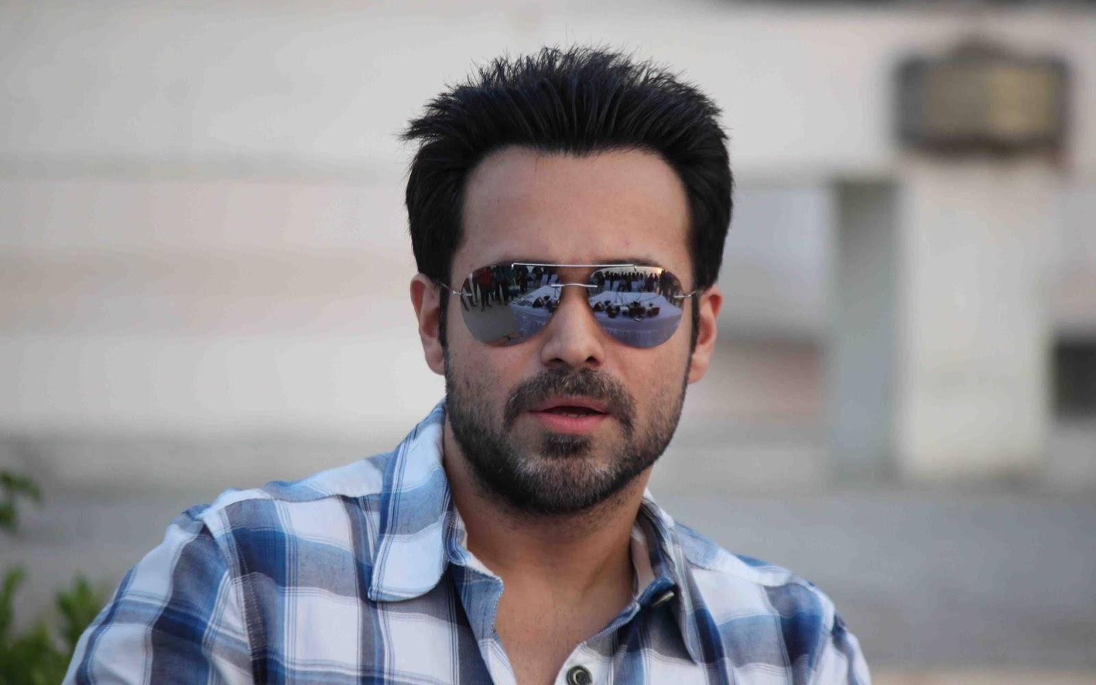 List of Upcoming Movies of Emraan Hashmi in 2017-18-19 Wiki, Emraan Hashmi Latest & New With Release Dates, Actor, Actress name