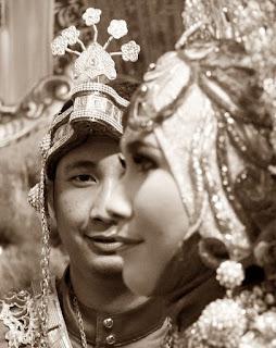 Muhammad Arif Ahsan