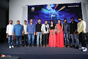 Dhyavudaa Movie Teaser Launch-thumbnail-4