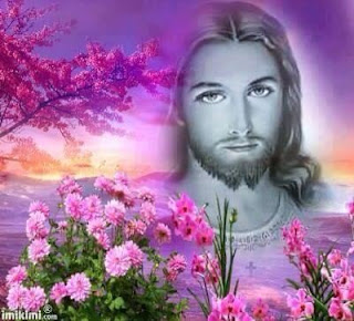 Salmo 116(115),12-13.17-18. ¿Con qué pagaré al Señor  todo el bien que me hizo?  Alzaré la copa de la salvación  e invocaré el nombre del Señor.   Te ofreceré un sacrificio de alabanza,  e invocaré el nombre del Señor.  Cumpliré mis votos al Señor,  en presencia de todo su pueblo.